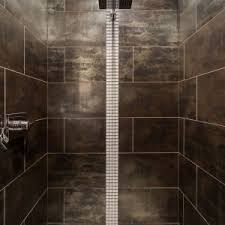 interior best emser tile for interior flooring decor