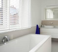 Acrylic Bathtub Liners Vs Refinishing by Articles With Acrylic Bathtub Liners Home Depot Tag Beautiful