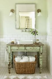 Full Size Of Bathrooms Designdistressed Bathroom Vanity Rustic Decor Ideas Wall Decorating