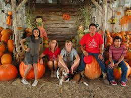 Pumpkin Patch Waco Tx 2015 by Top 10 Pumpkin Patches Around Austin U2013 Do512 Family