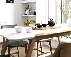Target Threshold Dining Room Chairs by Articles With Target Threshold Dining Room Chairs Tag Fascinating
