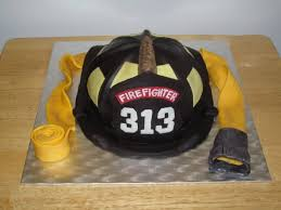 Best 25+ Firefighter Cakes Ideas On Pinterest | Fire Truck Cakes ... Old Chevy Truck Cake Cakewalk Catering A Toddler Birthday Lilybuttondesign Indiana Jones Birthday Cake Beth Anns Grave Digger Monster Truck Best 25 Cakes Ideas On Pinterest Kids Cstruction Freightliner Moments In Amazing Inspiration Blaze And Glorious The Dump Shaped Sheet Iced Buttercream Got The Idea Decoration Little Contemporary Firetruck Peachy Design Cakes For Boys Firefighter Fire