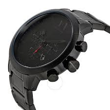 Armani Exchange Coupons Code : Best 19 Tv Deals Norton Security Deluxe 2019 5 Devices 1 Year Antivirus Included Pcmaciosandroid Acvation Code By Post Coupon 2017 Latest Apply Coupon Code Ypal Coupons 30 Off Imagenomic Discount Exeter Chiefs Merchandise Download Standard Premium And Seat24 Rabatt 2018 Mountain Equipment Coop Costco Camera Double Days At Fred Meyer How The Pros Find Promo Codes Hint Its Not Google Teno Travel Deals Istanbul Knot Wedding Shop Tyson Fully Cooked Chicken 360 Chicago Deals In Las Vegas