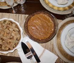 Pumpkin Pie With Gingersnap Crust Gluten Free by Pumpkin Pie With Ginger Snap Cookie Crust Gluten Free U0026 Healthy