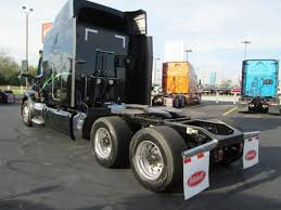 Peterbilt 579 In Springfield, MO For Sale ▷ Used Trucks On ... Jeeps For Sale Springfield Mo 1920 New Car Update 1991 Ford F450 Bucket Truck Item Da2691 Sold June 22 Co 2014 Freightliner Cascadia Semi Truck Inspection Video In 2018 F150 Raptor Sale Mo Stock P5318 Used Cars For At Youngblood Nissan Autocom Craigslist St Joseph Missouri By Owner Vehicles Service Department Jenkins Diesel Rogersville Trucks Mdp Motors In On Buyllsearch Food Founder Adds A Little Seoul To The Taco Scene Fast Casual Van Box