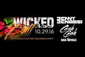 Wicked Halloween Lowell by Halloween Events In Phoenix 2016 Guide To Halloween In Az