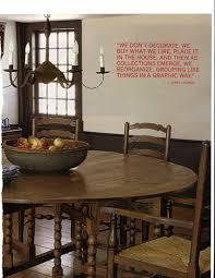 der charme der kolonialmöbel holzmöbel aus einer