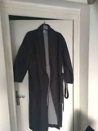 robe de chambre homme en courtelle robe de chambre courtelle homme best courtelle with robe de