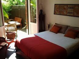 location chambre arcachon la villa ou l esprit bois a 50 m de la plage gironde