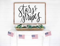 Free Stars & Stripes SVG For Cricut & Silhouette - Pineapple ... Cricutcom Promo Codes Marriottcom Code Cricut Sales Deals Revealed Whats In The Mystery Box September 2019 Weekly Sale Coupon Codes Promos Discounts Coupons Printable How To Make A Dorm Room Cooler Michaels Cricut The Abandoned Cart What You Need To Know Directv Military Best Discount Shopping Outlets Uk 10 Off Limoscom Coupons Promo Cutting Machine Planet Hollywood Buffet Las Flick Hollow Font Digital Download Ttf File Getting Crafty With Coupon