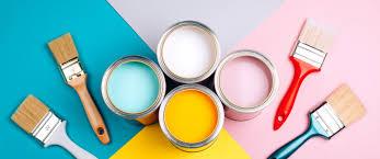 wirkung farben in räumen die richtige raumfarbe finden