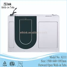 Portable Bathtub For Adults Canada by 100 Portable Bathtub For Adults In India Shop Shower Seats