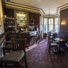 Strathearn Hotel Kirkcaldy