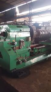 Delta Woodworking Machinery South Africa by For Sale Intergrated Steel Mills At Asaba Delta State Business