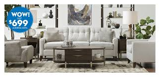 Bernhardt Brae Sectional Sofa by Star Furniture Tx Houston Texas