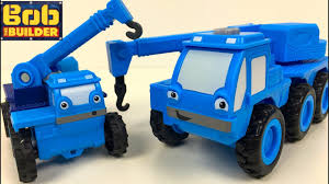 BOB THE BUILDER TALKING LOFTY AND PULL BACK LOFTY WORKING HARD WITH ... Fisherprice Bob The Builder Pull Back Trucks Lofty Muck Scoop You Celebrate With Cake Bob The Boy Parties In Builder Toy Collection Cluding Truck Fork Lift And Cement Vehicle Pullback Toy Truck 10 Cm By Mattel Fisherprice The Hazard Dump Diecast Crazy Australian Online Store Talking 2189 Pclick New Or Vehicles 20 Sounds Frictionpowered Amazoncouk Toys Figure Rolley Dizzy Talk Lot 1399