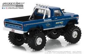 1:43 Bigfoot #1 The Original Monster Truck (1979) – 1974 Ford F-250 ... Monster Truck Destruction On Steam Traxxas Bigfoot Ripit Rc Trucks Cars Fancing Mclane Stadium To Host Monster Truck Event With Baylor I Am Modelist Bigfoot Jump Compilation Youtube Migrates West Leaving Hazelwood Without Landmark Metro 3d 5 Largest Cgtrader Vs Usa1 The Birth Of Madness History Legendary Makes Stop In Jamestown Newsdakota Xinlehong 9136 Spirit Car Rtr Blue Defects From Ford Chevrolet After 35 Years