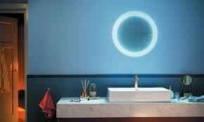 philips hue adore smartes licht im badezimmer connect