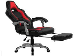 Best Gaming Chairs Of 2019, For All Budgets Gt Throne Review Pcmag Best Gaming Chairs Of 2019 For All Budgets Gaming Chairs With Reviews For True Gamers Uk Top 7 Xbox One Gioteck Rc5 Pro Chair U Me And The Kids In 20 Ergonomics Comfort Durability Silla De Juegos Ultimate Bluetooth Gamer Ps4 Video X Rocker Fabric Audio Brazen Spirit 21 Pedestal Surround Sound Dual21dl Rocker Chair User Manual Ace Bayou Corp Models Period Picks