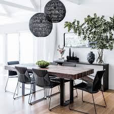 100 Coco Replublic Style WIN A Republic Dining Setting In Stock Frank Table