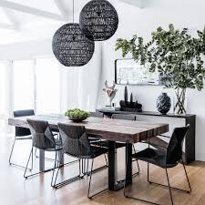100 Coco Republic Interior Design Style WIN A Dining Setting In Stock Frank Table
