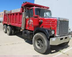 1985 GMC General Tandem Axle Dump Truck | Item B2802 | SOLD!... 1984 American General 6x6 Cargo Truck M923 Porvoo Finland June 28 2014 Gmc Show Tractor Am Is A Military Utility Humvee Truck That Appears Hino 700fy Crane 2008 Delta Machinery Netherlands 1978 General Dump For Sale Auction Or Lease Covington Tn 1986 M927 Stake 3900 Miles Lamar Co 1975 Xm35 5 Ton Used 1991 Custom Combat Stock P2651 Ultra Luxury 125th Scale Amt Truck Model Kit 5001complete 1985 356998 Spokane Valley
