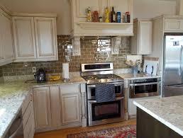 Kitchen Backsplash Ideas With Dark Wood Cabinets by White Kitchen Backsplash Ideas Home Design Ideas
