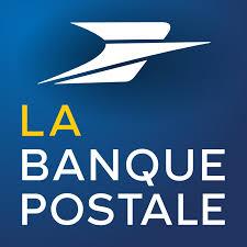 si e la banque postale fichier logo la banque postale svg wikipédia