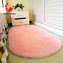 Par Rating Carpet by Free Shipping On Carpet In Carpets U0026 Rugs Home Textile And More