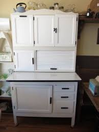 371 best hoosier cabinets images on pinterest furniture antique