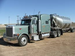 Crude Oil, Liquid Asphalt, Chemical Transportation: Lubbock ... Truck Trailer Transport Express Freight Logistic Diesel Mack Trucker Humor Trucking Company Name Acronyms Page 1 7 Myths About Flatbed Hauling Fleet Clean Industry In The United States Wikipedia Apply For Oklahoma Truck Driving Jobs Freymiller Inc A Leading Trucking Company Specializing Best And Worst To Own A Small Reliable Carriers Vehicles Taken Seriously Enclosed Auto Senate Rejects Trailer Exemption From Vehicle
