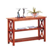 Narrow Sofa Table With Drawers by Bathroom Astonishing Mesmerizing Long Sofa Table Highest Clarity