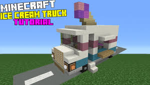 Minecraft Tutorial: How To Make An Ice Cream Truck - YouTube Hood Milk And Dairy Products Ice Cream Flickr The Images Collection Of Wrap Graphics Design Prting M Certified How To Play The Ice Cream Truck Song On Piano Youtube Your Neighborhood Truck Is Playing A Racist Minstrel Song Shopkins Season 3 Pinterest Bluebird And Brewery Painted Sign In Seattle Hometown Food Business Plan Template Youtube Image Ipirations In Surprise Blind Bags Funko Disney Do It Yourself Diy Make Own Num Noms Series 2 Lip Gloss 2017 Rotten Tomatoes Entrevistas Parte 02 Fooddiecast Trucks Recall That We Have Unpleasant News For You