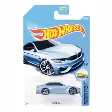 100 Hot Wheels Car Carrier Truck The Warehouse The Warehouse