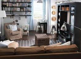 Ikea Living Room Ideas by Ikea Living Room Ideas Fionaandersenphotography Co