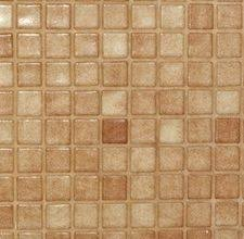 Regrout Old Tile Floor by 43 Best Re Grouting Tiles Images On Pinterest Bathroom Ideas