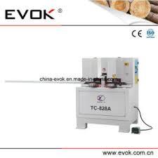 china good quality woodworking machinery angle cutting machine