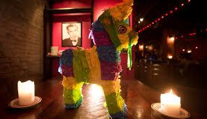 Cascabel Mexican Patio Hours by El Caballito Tequila Y Tacos