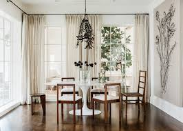 7 Tips For Artfully Mismatching Your Dining Chairs | The Study Kitchen Ding Room Fniture Ashley Homestore 42 Off Macys Chairs Mix Match Mycs Ding Chairs Joelix Best In 2019 Review Guide Amatop10 Rustic Counter Height Table Sets Odium Brown Fascating Modern Clearance Cool Skill Tables Shaker Set Of 4 Espresso Walmartcom Slime Teak Chair Teak Fniture White Pretty Studio Faux Octagon 3 Ways To Increase The Wikihow
