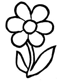 Dessin Fleur Tatouage Admirablement Coloriage Tatouage D Ours Avec