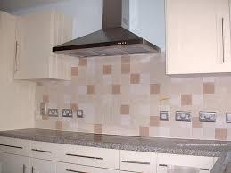 subway tile patterns backsplash kitchen mosaic tiles glass tile
