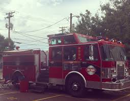 Fire Truck Crepes On Twitter:
