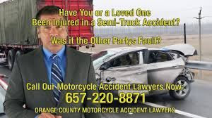 Orange Park Acres CA Best Semi Truck Accident Attorneys | Personal ... Middlesex County Nj Truck Accident Lawyer Los Angeles Attorney Personal Injury Virginia Uhaul Accidents Inexperienced Drivers Behind The Wheels Carlsbad California Skolnick Law Group Large Beverly Hills Windsor Bertie Nc Semi Tractor Semitruck Missouri Driver Sacramento The Offices Of Edward 18wheeler Lawyers Dallas Wesley Chapel Trailer Claims Birmingham Wrongful Death Powers How Much Will It Cost To Hire A Crash Hart Firm
