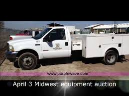 Midwest Equipment And Vehicle Auction   April 3, 2013   Purple Wave ... Featuring Uhl Truck Sales Inc Photos For Website Overhaulmidwest 017 Jack Doheny Companiesjack Ford Details Manufacturer Of Custom Fire Trucks Midwest 1991 Linkbelt Htc850 Truck Crane Equipment Truckingdepot For Sale Fargo Nd St Charles Minnesota Wheel Loaders Open House Archives Cstk Success Story Repair Company Prairieland 1990 Bmy M923a2 Bobbed Cargo Sold Military 1980 7000 Fleet Corp Tire Service Truck It