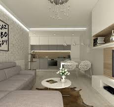 einrichtung wohnzimmer 20 qm natilittlethings