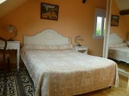 chambre d hote vierzon chambres d hôtes legros chambre d hôtes vierzon