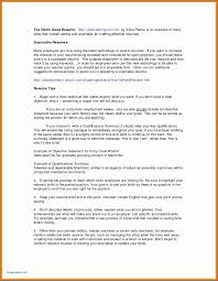 Electrical Engineering Cv Examples Uk Hermoso Electrical Project ... Project Engineer Resume Sample Pdf New Civil For A Midlevel Monstercom Manufacturing Unique 43 Awesome College Senior Management Executive Eeering Offer Letter Format For Mechanical Valid Fer Electrical Objective Marvelous Design Example Beautiful Control 18 Impressive Samples Velvet Jobs Similar Rumes Manager Desktop Support Best It How To Get People Like Cstruction Information