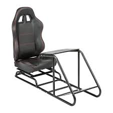 Sports & Outdoors | Fun Stuff! | Racing Seats, Racing, Chair Fniture Target Gaming Chair With Best Design For Your Desks Desk Chair X Rocker Vibe 21 Bluetooth Blackred 5172801 Walmartcom Luxury Chairs Walmart Excellent Game Sessel Luxus The For Xbox And Playstation 4 2019 Ign Microsoft Professional Deluxe Creative Home Wireless Unboxing Assembly Review Grab A New Nintendo 3ds Xl With Bonus From Victory Floor Krakendesignclub Accessible Desk Good Office