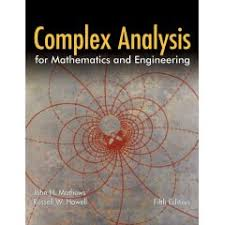 Complex Analysis Project