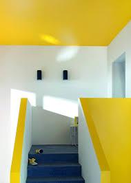 castorama chambre castorama peinture chambre avec peinture douceur de miel castorama